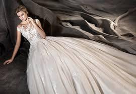 wedding dresses derby rococo weddings bridal collections melbourne derbyshire