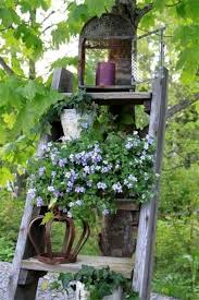 best 25 bohemian garden ideas ideas on pinterest
