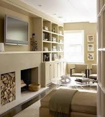 Offenes Wohnzimmer Einrichten Gemütliche Innenarchitektur Schlafzimmer Im Keller Gestalten