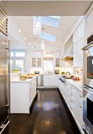 Lights For The Kitchen Ceiling by Best 25 High Ceiling Lighting Ideas On Pinterest High Ceilings