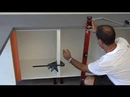 assemblage meuble cuisine montage d une cuisine montage d un meuble bas d angle éaire