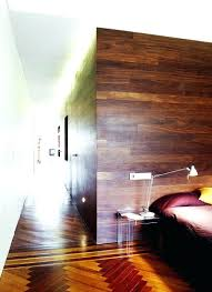 appealing decorating wood flooring for walls sizedark