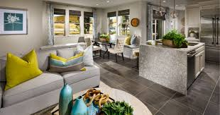 take a virtual tour of tranquility at sage shea homes blog