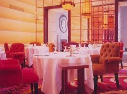 sketch modern european restaurant bar lounge mayfair london