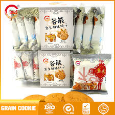 where to buy fortune cookies in bulk buy cheap china cookies of the fortune products find china