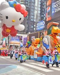 163 best parades images on parade floats bowl