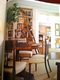white floors victoria hagan interior portraits i now own it
