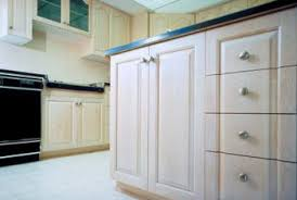 kitchen cabinets that look like furniture how to add table legs to kitchen cabinets to look like furniture