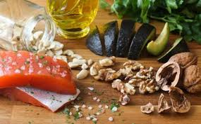 omega 3 fatty acid rich foods you should add in your diet