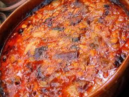 cuisiner un cassoulet cassoulet de castelnaudary la cuisine de