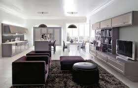 cucine e soggiorno mobili da cucina e soggiorno ideare casa