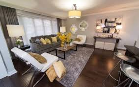 property brothers houses property brothers archives budget blinds life style blog