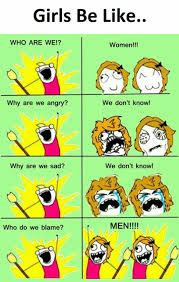 Video Clip Memes - pin by haya darwich on lol pinterest