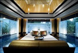 luxury villa bedroom design nature luxury villa bedroom design