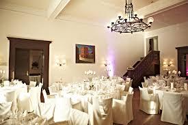 restaurant mariage images gratuites restaurant repas de fête la cérémonie salle