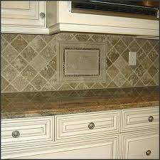 tile medallions for kitchen backsplash tile medallions for backsplash 5 medallion metal renterinsurance co