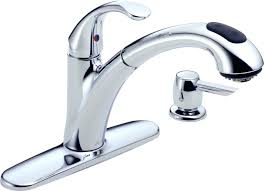home depot kitchen faucets pull kitchen sink faucets home depot songwriting co