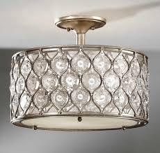 hton bay caffe patina 2 light semi flush mount 16 best lighting images on pinterest house lighting lighting