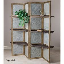 Wooden Room Divider Best 25 Panel Room Divider Ideas On Pinterest Room Screen