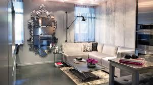in suite designs interior design a tiny model condo suite