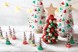 candy christmas tree candy christmas trees