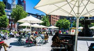 boston travel new articles rss feed boston discovery guide