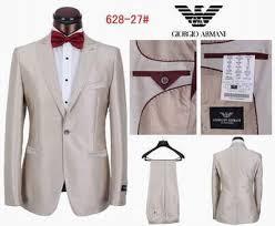 costume homme mariage armani armani homme olivier strelli costume soubrette dentelle costumes