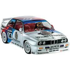 rc car bmw m3 tamiya schnitzer bmw m3 sport evo brushed 1 10 rc model car