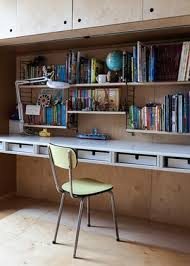 Interior Design Tricks Of The Trade Interiors Tricks Of The Trade Life And Style The Guardian
