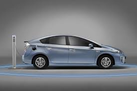 top toyota cars top ten most economical petrol cars u2013 front seat driver