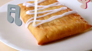 Toaster Strudle The Fluid Family Gets Tasty With Toaster Strudel Spots U2013 Trust