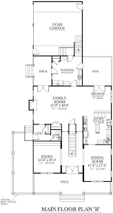 house plans without formal dining room provisionsdining com