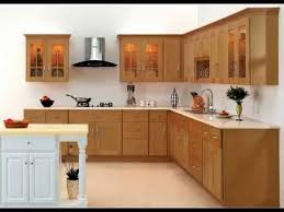 interior home decor modern italian kitchen cabinets interior design home decor ideas