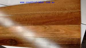 spotted gum country timber flooring tel 02 9737 8801