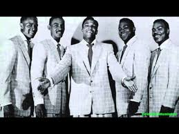 4 01 mb free the drifters white christmas mp3 mp3 u2013 free mp3 download