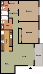 nyu palladium floor plan 100 nyu dorm floor plans housing floor plans u2013 modern