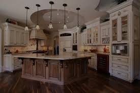 Kitchen Cabinet Interior Fittings New 50 Kitchen Cabinet Interiors Decorating Design Of Kitchen