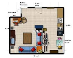 floor plan living room home decorations living room floor plans ideas reverse living