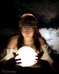 fortune teller halloween costume ideas gypsy fortune teller headpiece idea halloween costume