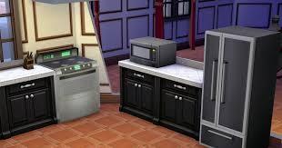 comp騁ence en cuisine comp騁ence cuisine 28 images comp 233 tence cuisine les sims 4