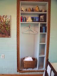 Home Interior Wardrobe Design by 100 Small Bedroom Closet Organization Ideas Small Bedroom