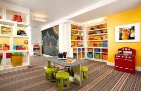 home depot interior playroom ideas interior doors home depot happyhippy co