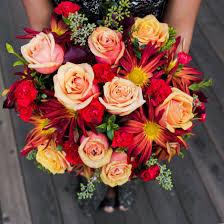 november flowers november birth flower the chrysanthemum
