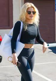 carsons black friday sale love witney carson and her tay u0027s style pinterest
