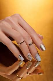 marble nail art gallery opi