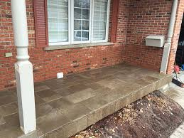 Patio Stones Kitchener Interlock Stone Driveways Walkways And Patios Installation