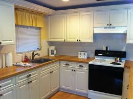 house kitchen bay breeze house kitchen picture of flip flop cottages siesta key