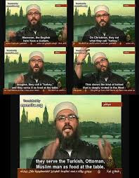 Muslim Man Meme - just some memes with a bit of a memri section album on imgur
