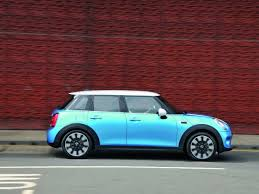 small car what car car of the year awards 2017 best small cars