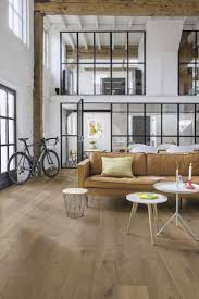 furniture industrial loft furniture ideas for masculine bedroom